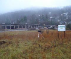 235 Mills Gap Road EPA Superfund Site