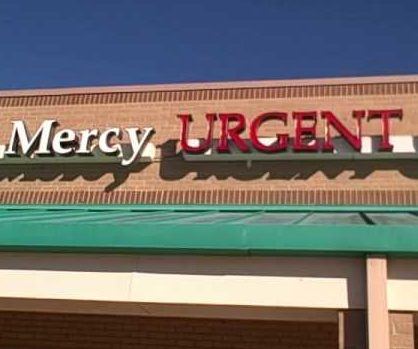 Sisters Of Mercy Urgent Care Operating Under New Name Asheville Com