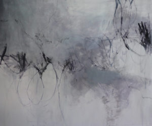 "Asheville Gallery of Art  March 2018 Show  ""Black, White, and Shades of Gray"" @ Asheville Gallery of Art 