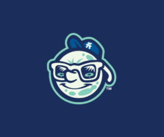 The Asheville Tourists