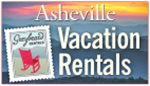 Greybeard Vacation Rentals in Asheville & Black Mountain