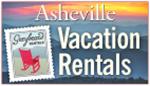 Greybeard Vacation Rentals in Asheville & Black Mountain