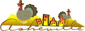Asheville.com