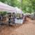 The North Carolina Ceramic Arts Festival Comes to Pack Square
