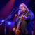 Warren Haynes' 30th Annual Christmas Jam