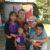 Asheville Area Habitat for Humanity Sponsors Guatemala Trip