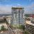 San Francisco-based Kimpton Announces Hotel Arras in Asheville
