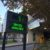 City of Asheville Launches Parking Garage Survey